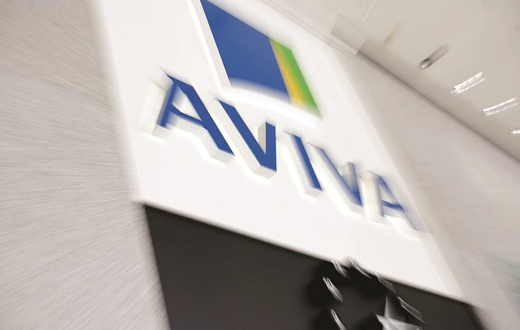 Aviva critical illness payments rise by 21% during first half of 2011