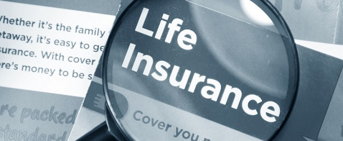 Life Insurance | Latest industry & consumer news