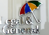 Legal and General paid £542 million in protection claims in 2015