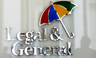 Legal & General paid 96% of Group Protection Claims in 2015