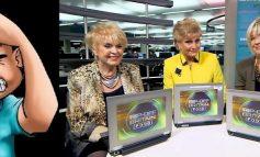 ScotProvSaysNo campaign to feature on TV consumer series
