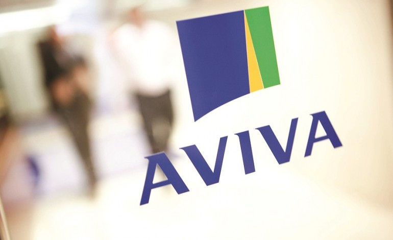 Aviva improves critical illness cover enabling more policyholders to make a successful claim