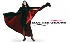 Scottish Widows publishes 2015 protection claim statistics