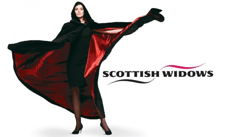 Scottish Widows paid out 99% of life and 90% of critical illness claims during 2013