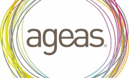 Ageas completes £197million of sale of its protection arm to AIG