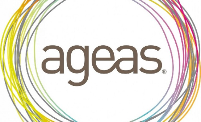 "Ageas looking for ""clearer strategy"" for its IP products"