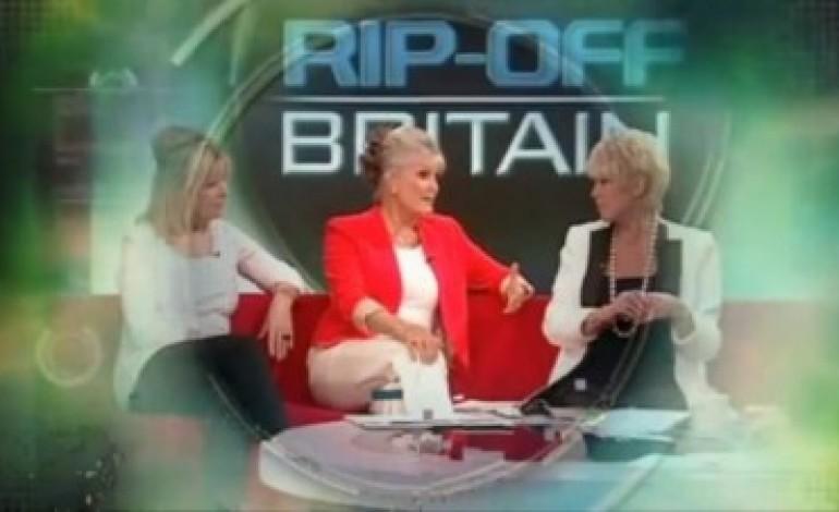 Royal London refuses Life Insurance claim – Rip Off Britain