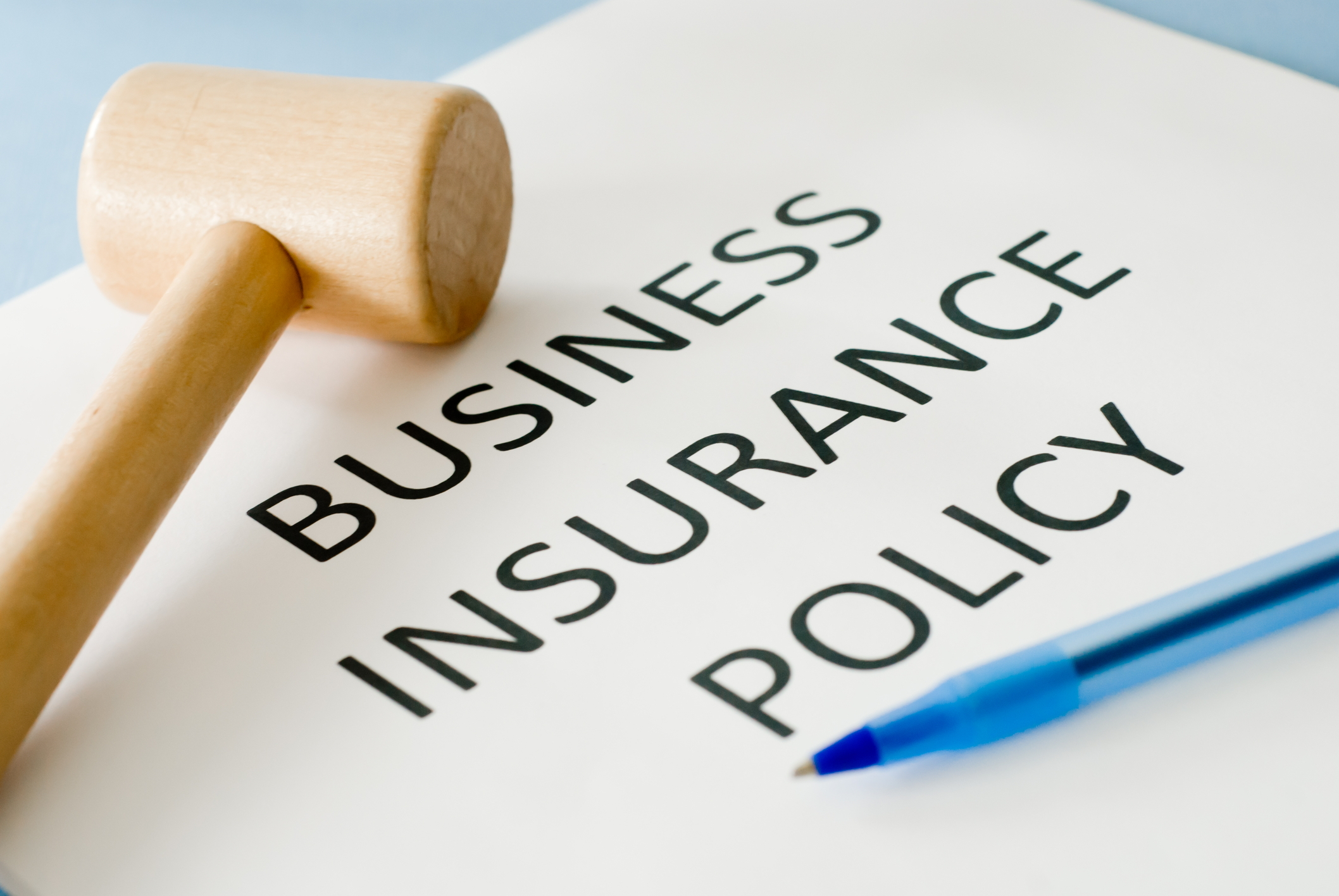 business insurance angrypolicyholders