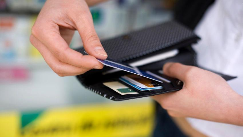Credit Cards | Latest industry and consumer news