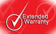 The Co-operative Electrical to sell all extended warranties on electrical products at cost