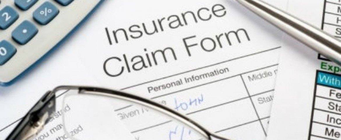 Claims Statistics | Latest IP, CI and Life claims from UK insurers