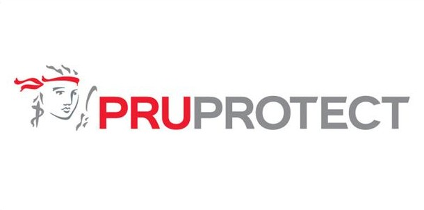 PruProtect: It's time to talk underwriting for consumers who don't fit into own occupation