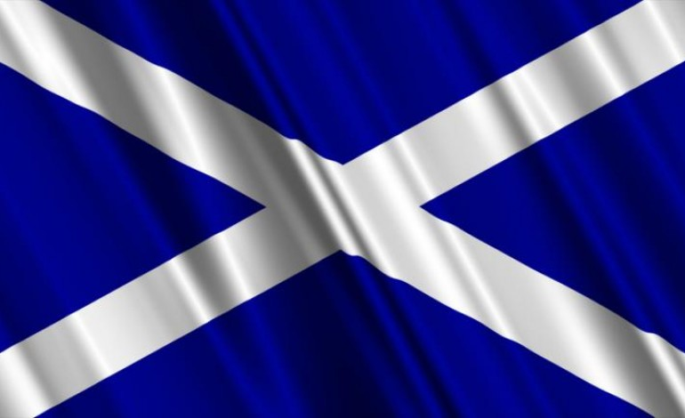 The Scottish Law Commission on Scottish exemptions