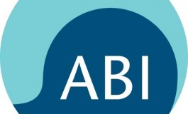 The ABI calls for protection insurance to help lower welfare dependency