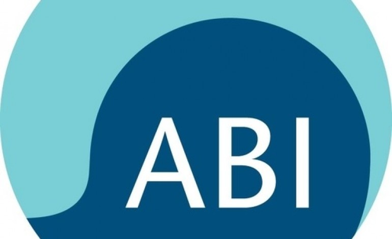 The ABI disappointed at Legal and General's decision to leave trade association