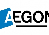 AEGON announces individual protection claims data for 2010