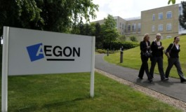 Aegon enhances critical illness cover
