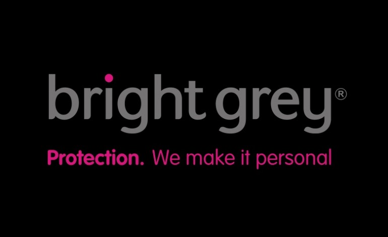 Bright Grey makes significant changes to its critical illness cover