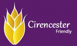 "Cirencester Friendly launches new Income Protection contract ""My Earnings Insurance"" (MEI)"