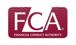 FCA fines Stonebridge International Insurance Limited £8.4million