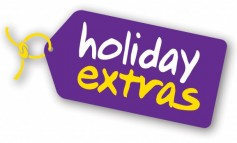 Rip Off Britain | Holiday Extras on Rip Off Britain