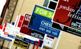 The FCA new rules for consumers applying for mortgages