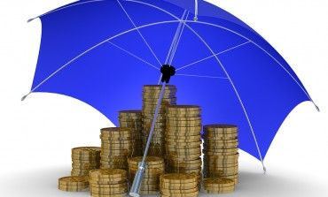Aviva changes income protection policies to make them more affordable