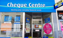 Cheque Centre stops selling single repayment payday loans and agrees to change business model