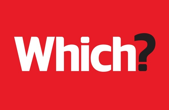 Which? launches a campaign to Stop Sneaky Fees and Charges on financial products