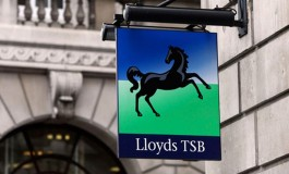 Will banks like Lloyds ever learn from from PPI?