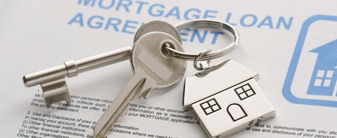 Mortgages | Regulation, industry and consumer news