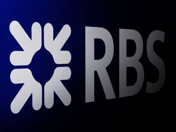 RBS fined £14.5million by the FCA for poor mortgage advice