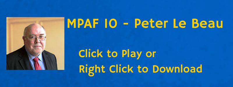 MPAF10-Peter-le-Beau