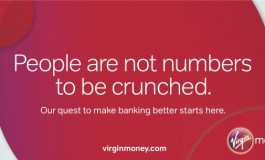 Virgin Money to float on the London stock market with £2billion valuation