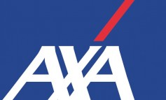 AXA-funded private prosecution secures conviction in fraudulent personal injury case