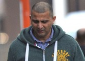 Corrupt bus inspector jailed for crash for cash scam