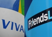Aviva paid £839 million in protection claims to UK families in 2015