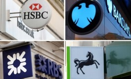 Why are the big four banks so crap at insurance? Will a review of the sector change anything?