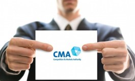 The CMA to launch an in-depth market investigation into the personal current account and SME retail banking sectors