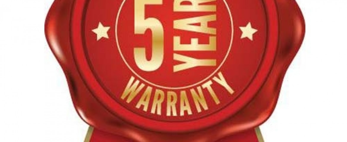 Extended warranties – are they worth it or a rip off?
