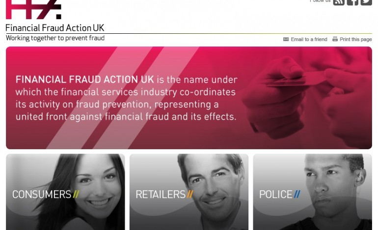 Customers urged to be vigilant as fraudsters increase scam attacks