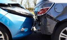 Aviva fights back against 'dishonest' whiplash claims