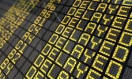 Jet2 and Thomson lose appeals against passenger delay compensation in landmark ruling