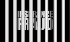 Insurance Fraud Bureau to take a broader approach to insurance fraud