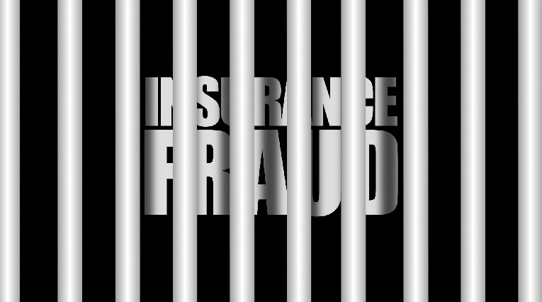 Insurance Fraud Bureau to take a broader approach to insurance fraud