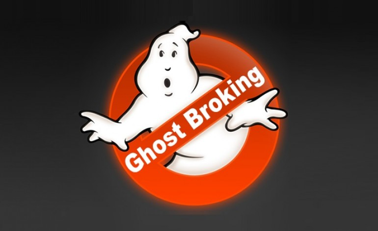 If an insurance quote is to good to be true you could have used one of the many Ghost Brokers