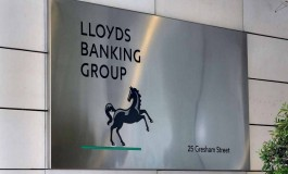 Lloyds Banking Group to update private medical cover to offer gender reassignment to their employees
