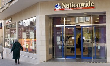 Nationwide to scrap £12 fee applied to their credit cards when cardholders exceed their limit