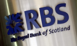 FCA fines RBS, NatWest and Ulster Bank £42 million for IT failures