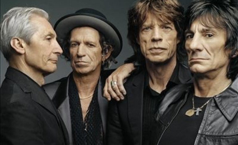 Rolling Stones to take legal action after £8 million claim is refused for cancelled shows